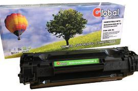 Toner alternativo SAMSUMG MLTD111L
